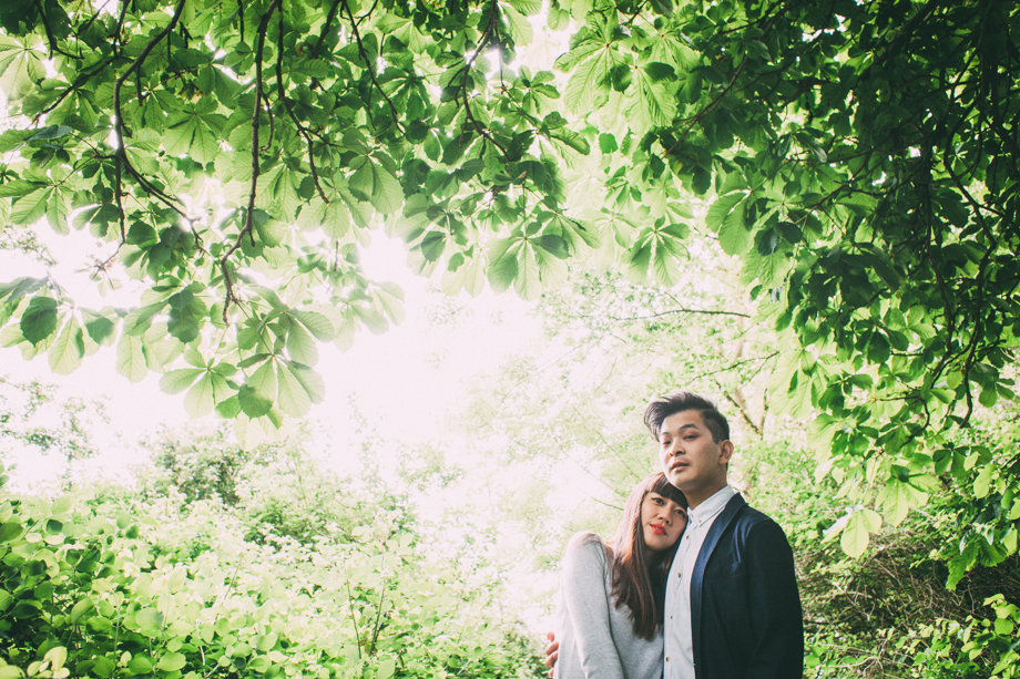 Creative-Pre-Wedding-Photos-6