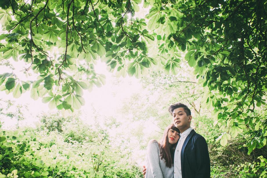 Creative-Pre-Wedding-Photos-6