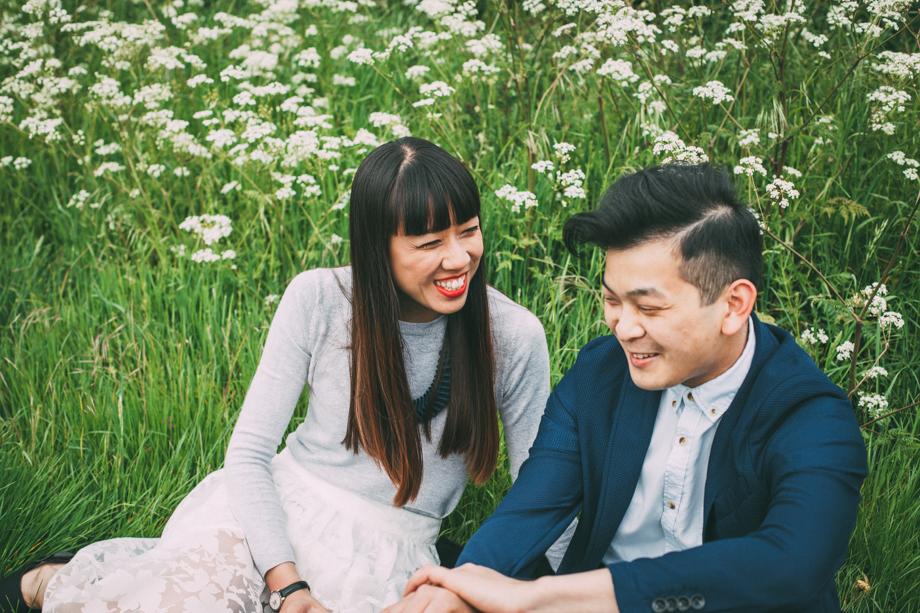 Creative-Pre-Wedding-Photos-7