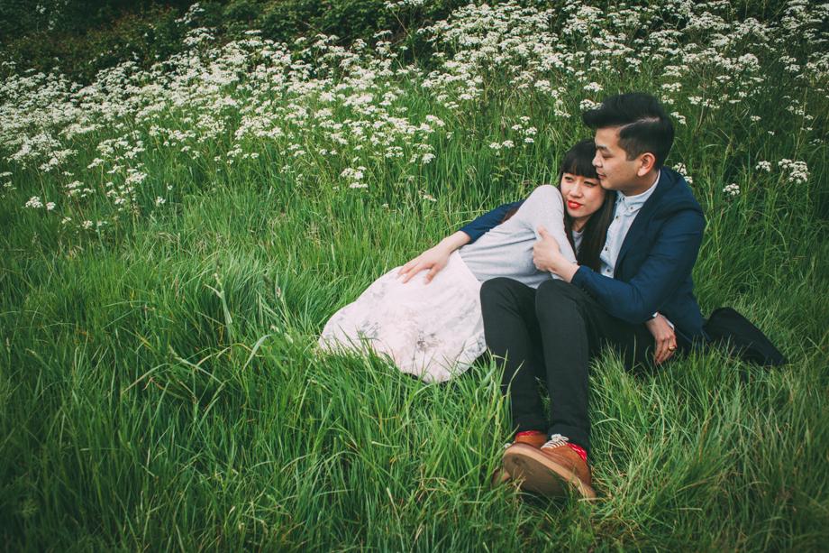 Creative-Pre-Wedding-Photos-9