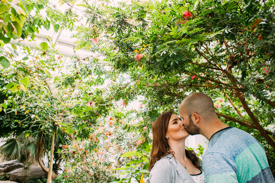 Jephson-Gardens-Pre-Wedding-Photography-1