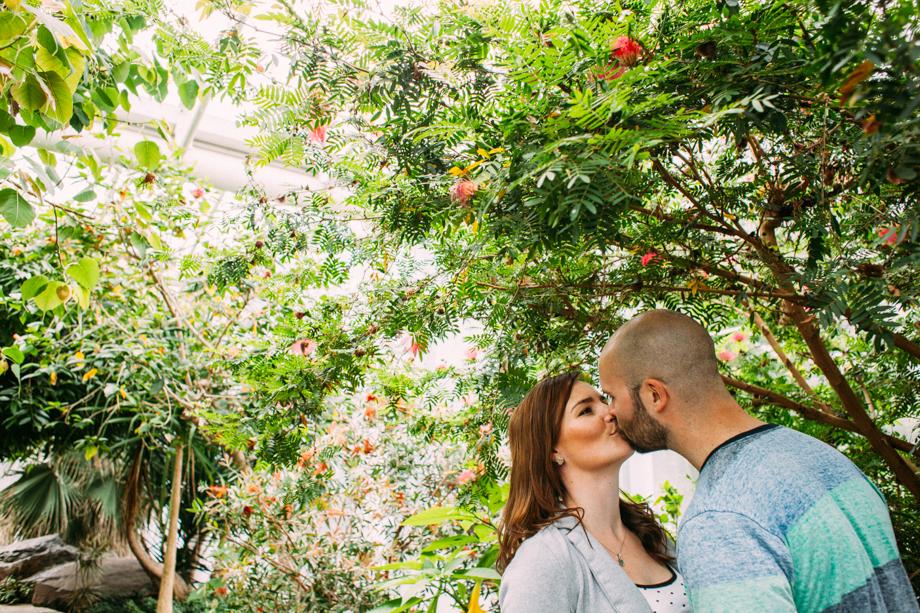 Jephson-Gardens-Pre-Wedding-Photography-1
