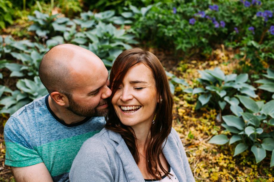 Jephson-Gardens-Pre-Wedding-Photography-11