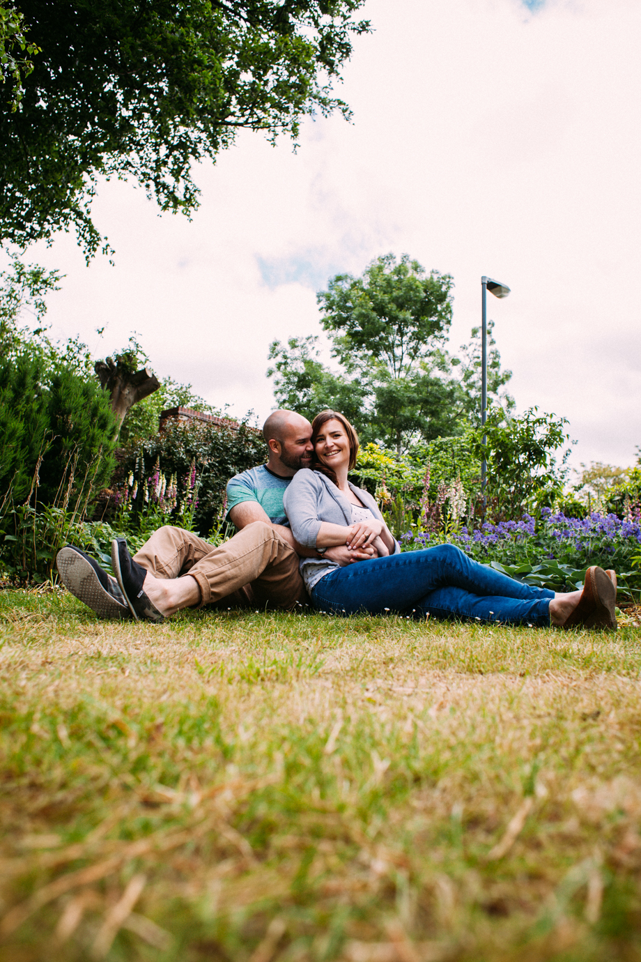 Jephson-Gardens-Pre-Wedding-Photography-12