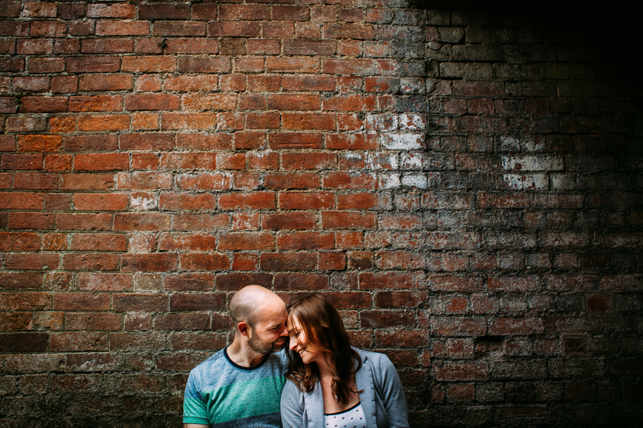 Jephson-Gardens-Pre-Wedding-Photography-13