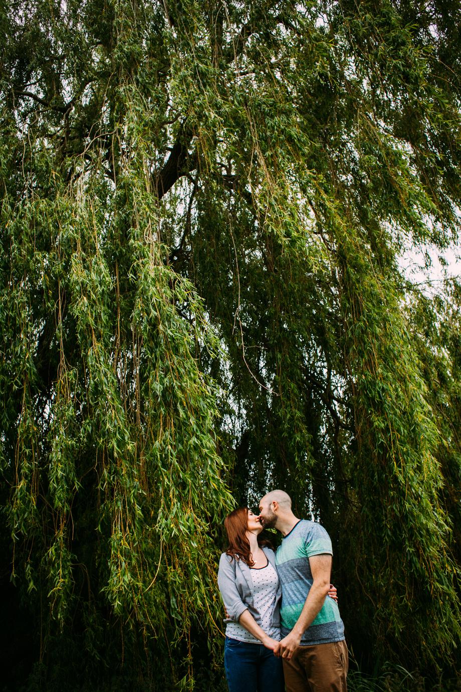 Jephson-Gardens-Pre-Wedding-Photography-16