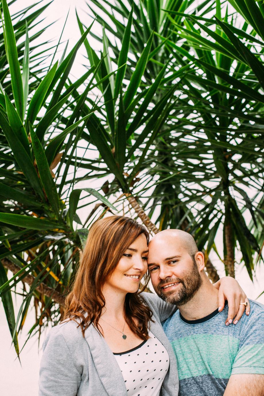 Jephson-Gardens-Pre-Wedding-Photography-2