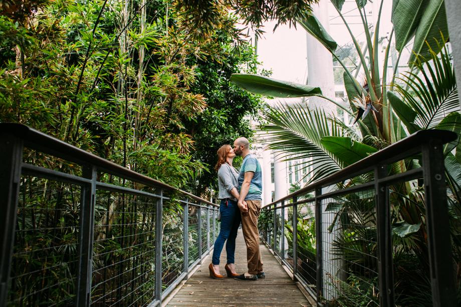 Jephson-Gardens-Pre-Wedding-Photography-4