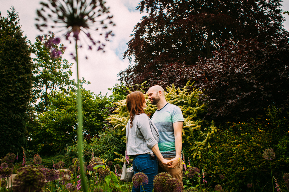 Jephson-Gardens-Pre-Wedding-Photography-5