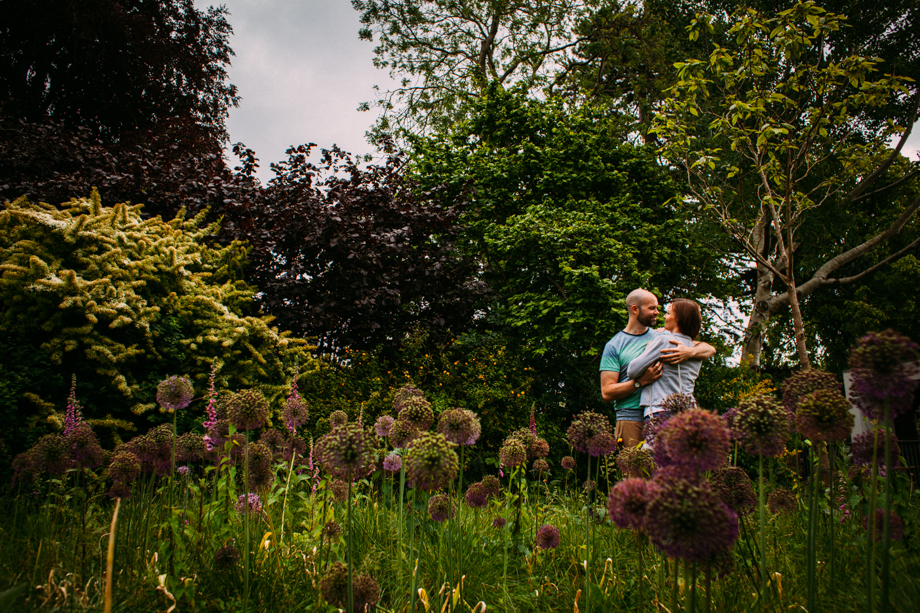 Jephson-Gardens-Pre-Wedding-Photography-6