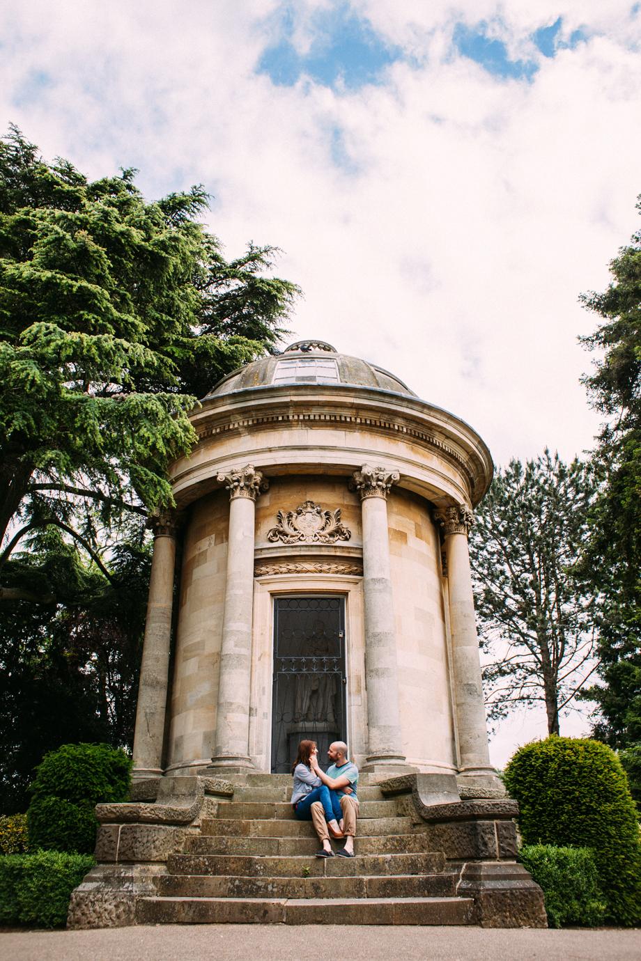 Jephson-Gardens-Pre-Wedding-Photography-7