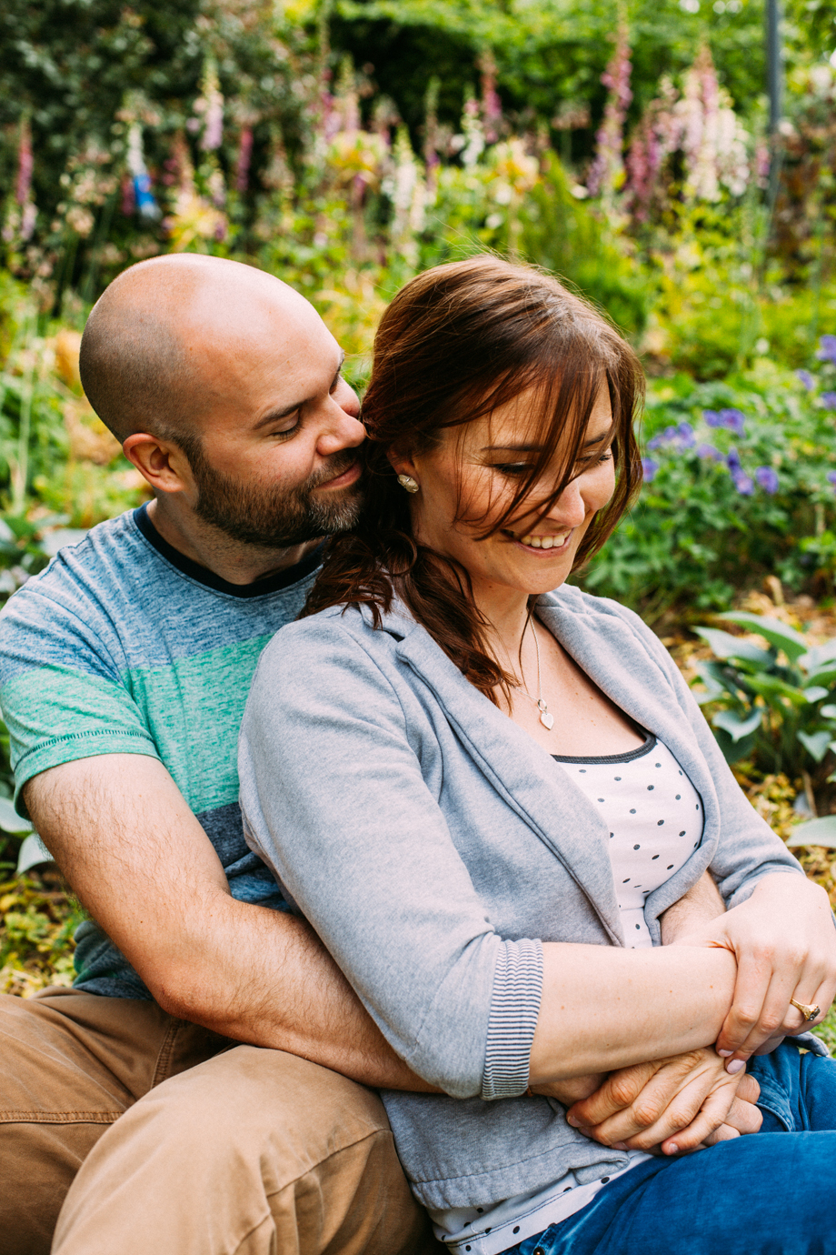Jephson-Gardens-Pre-Wedding-Photography-8