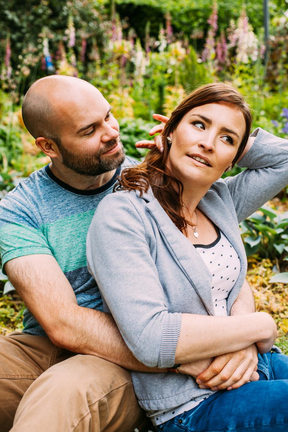 Jephson-Gardens-Pre-Wedding-Photography-9