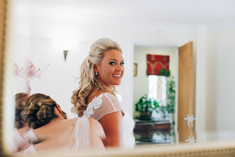 Creative-Wedding-Photographer-Northampton-10