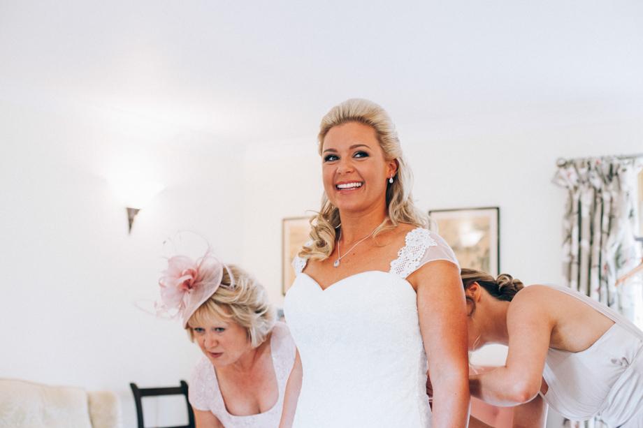 Creative-Wedding-Photographer-Northampton-11