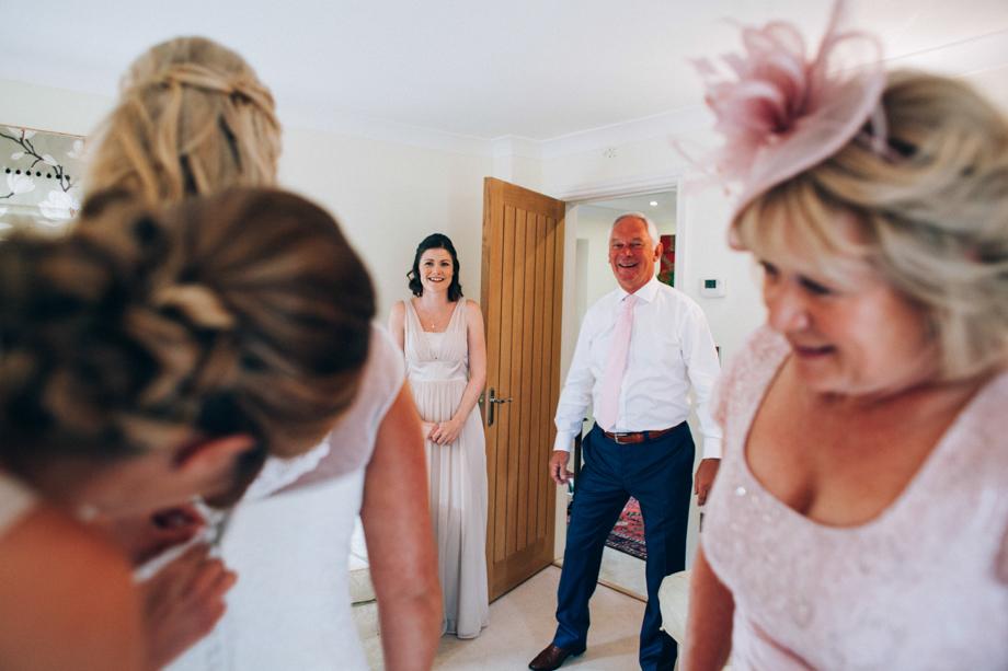 Creative-Wedding-Photographer-Northampton-12