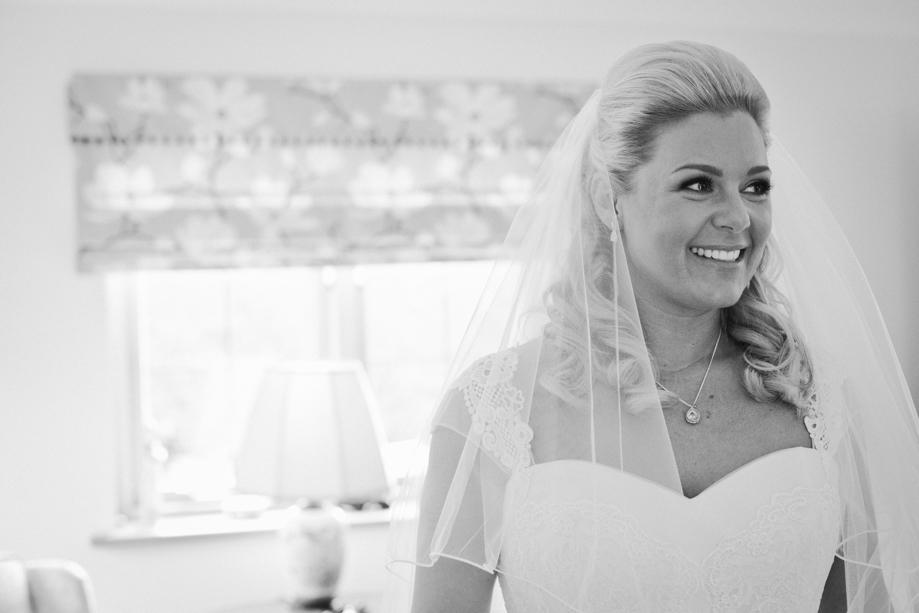 Creative-Wedding-Photographer-Northampton-14