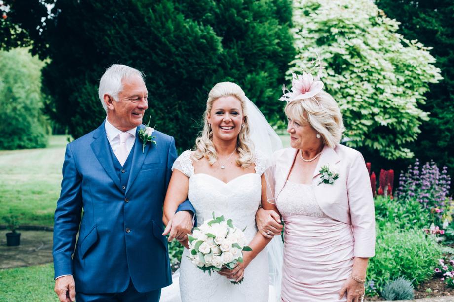 Creative-Wedding-Photographer-Northampton-15