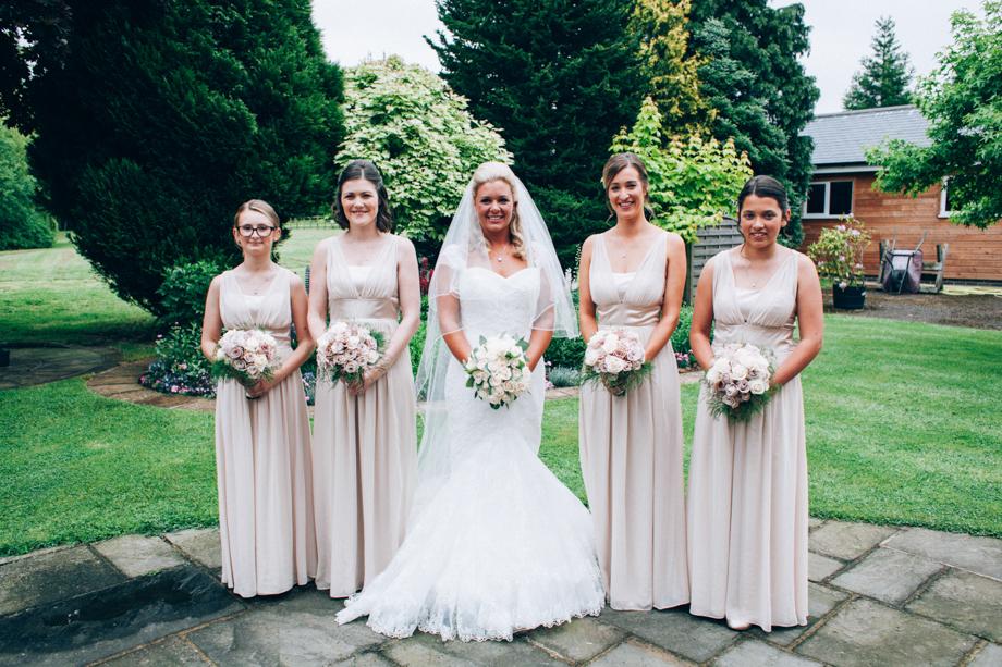 Creative-Wedding-Photographer-Northampton-16