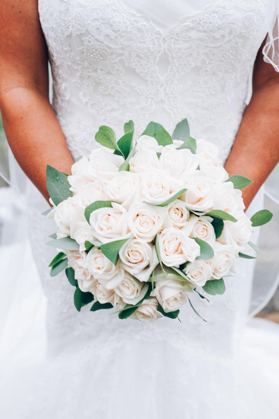 Creative-Wedding-Photographer-Northampton-17