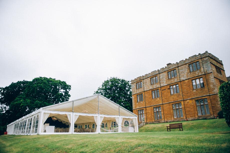 Creative-Wedding-Photographer-Northampton-18