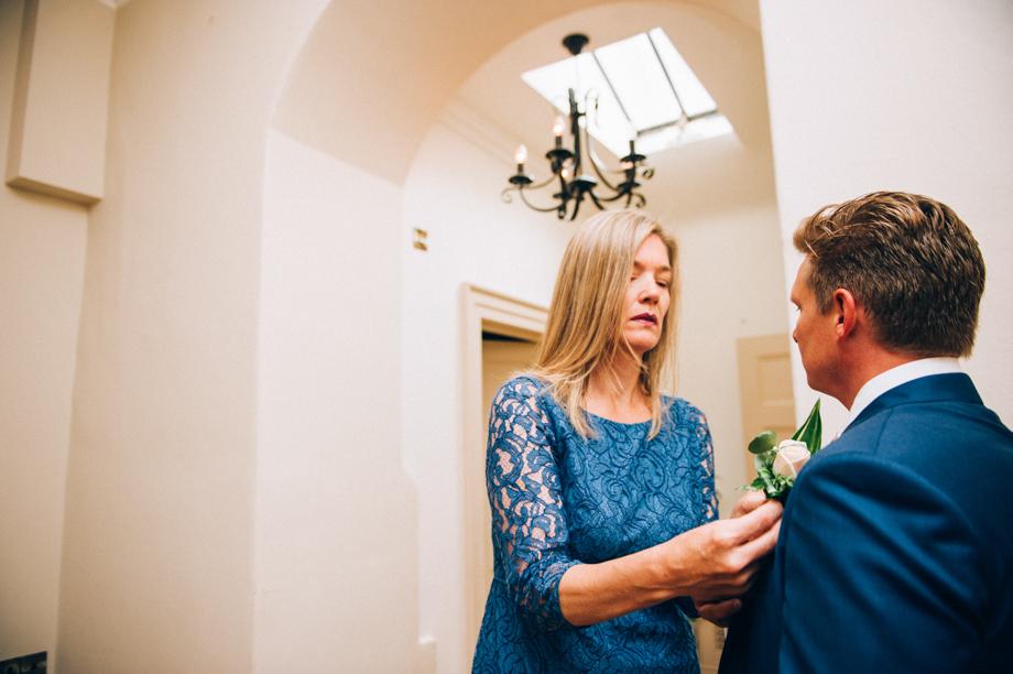 Creative-Wedding-Photographer-Northampton-19