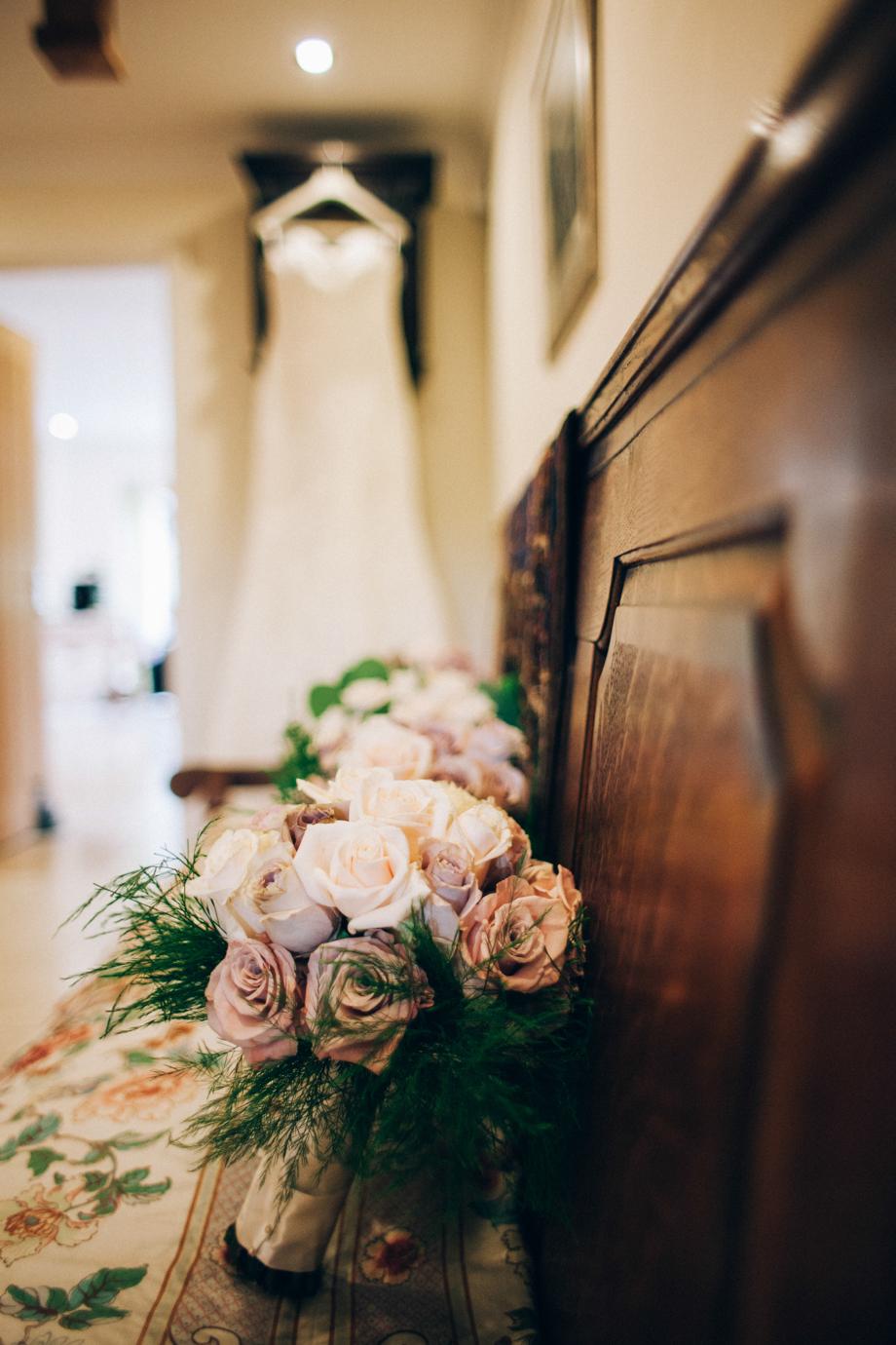 Creative-Wedding-Photographer-Northampton-2