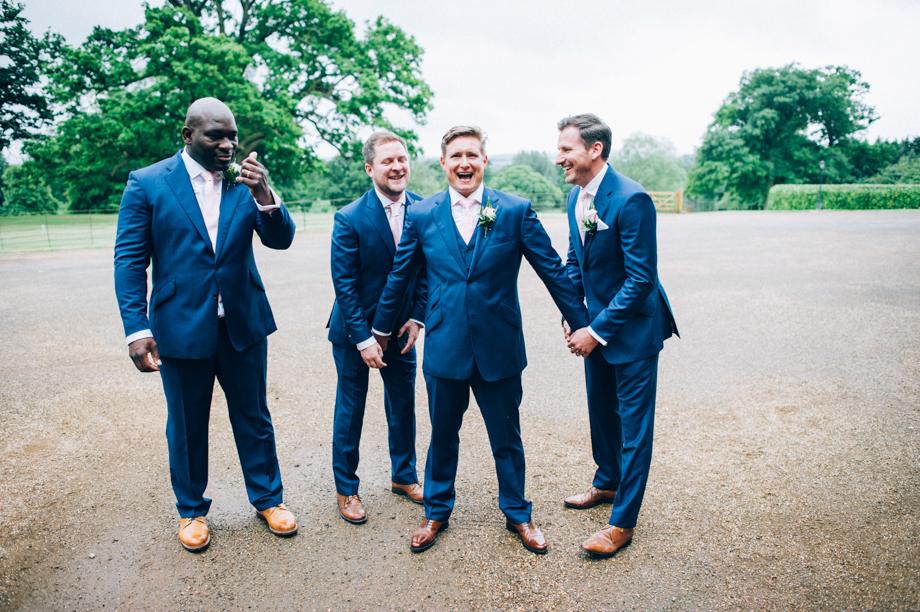 Creative-Wedding-Photographer-Northampton-20