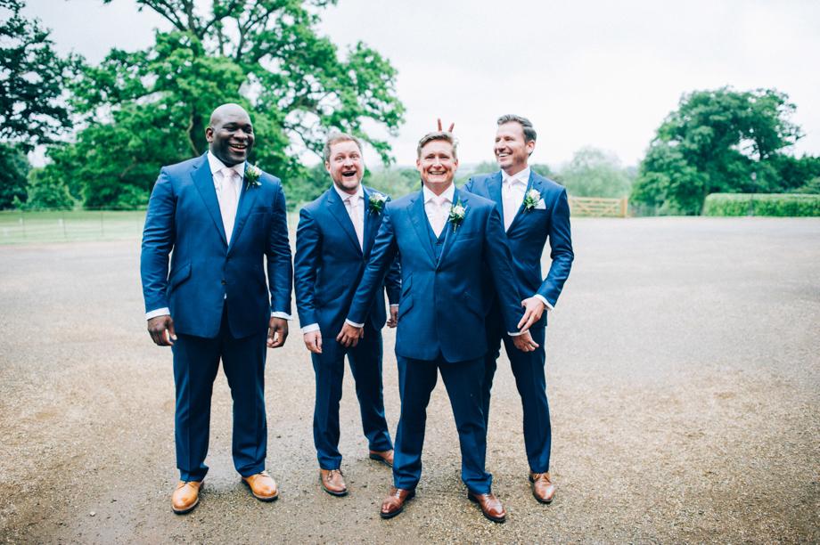 Creative-Wedding-Photographer-Northampton-21