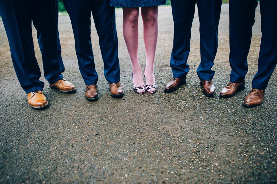 Creative-Wedding-Photographer-Northampton-22