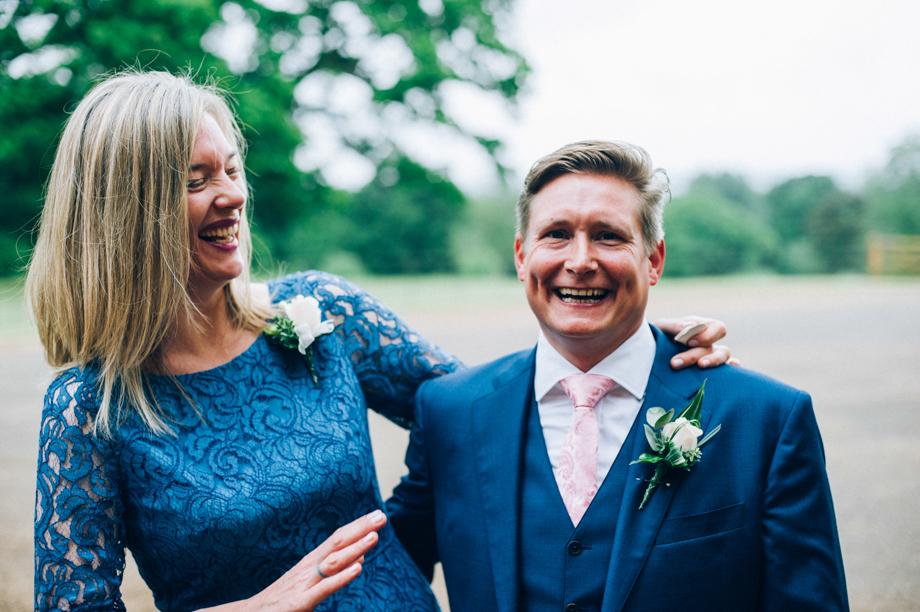 Creative-Wedding-Photographer-Northampton-23