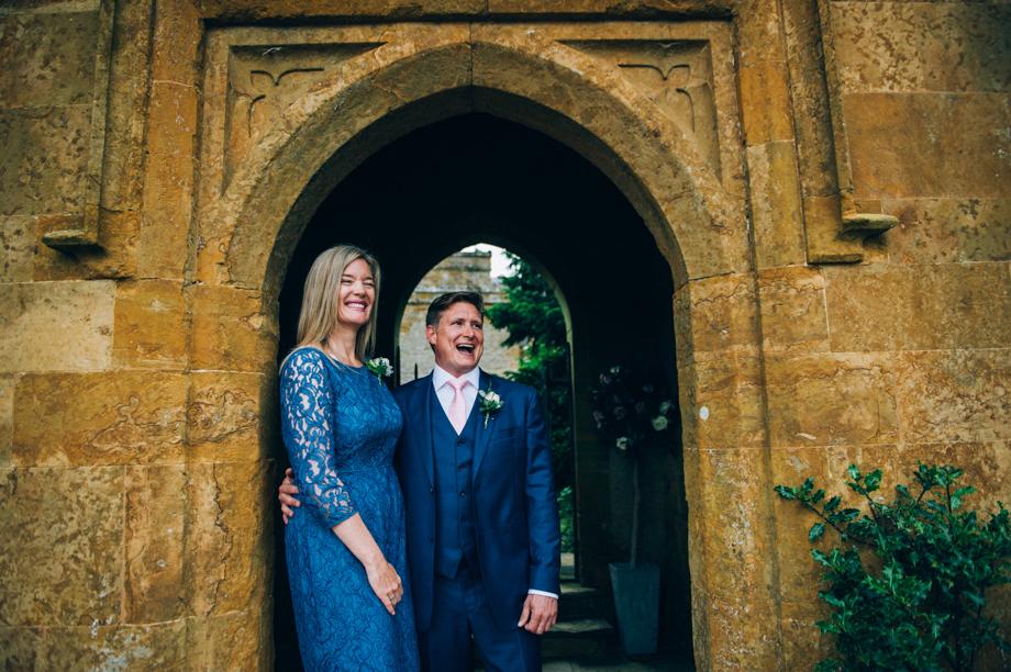 Creative-Wedding-Photographer-Northampton-24
