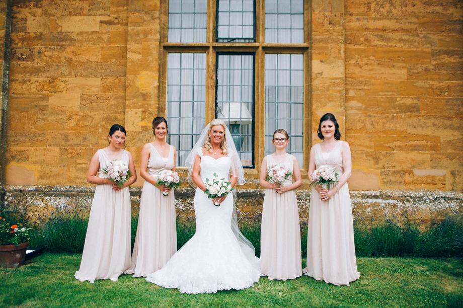 Creative-Wedding-Photographer-Northampton-25
