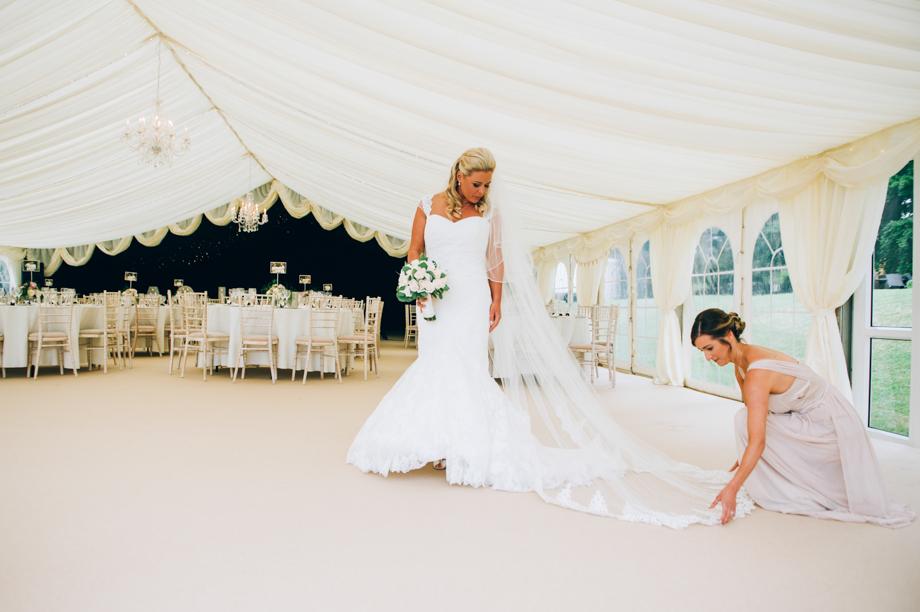 Creative-Wedding-Photographer-Northampton-26