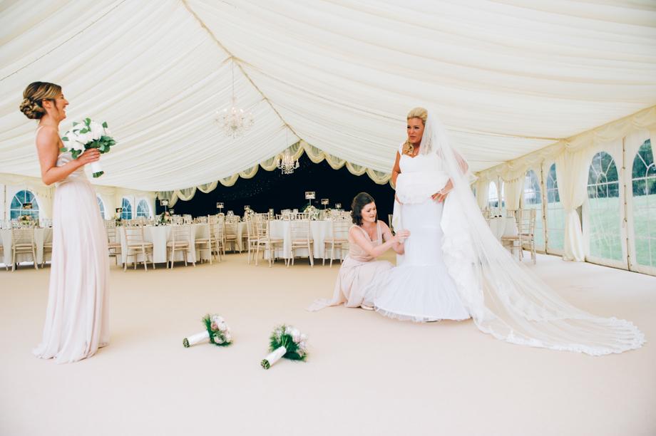 Creative-Wedding-Photographer-Northampton-27