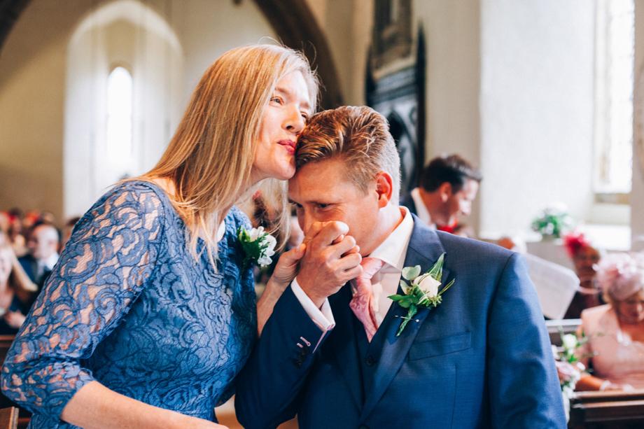 Creative-Wedding-Photographer-Northampton-28