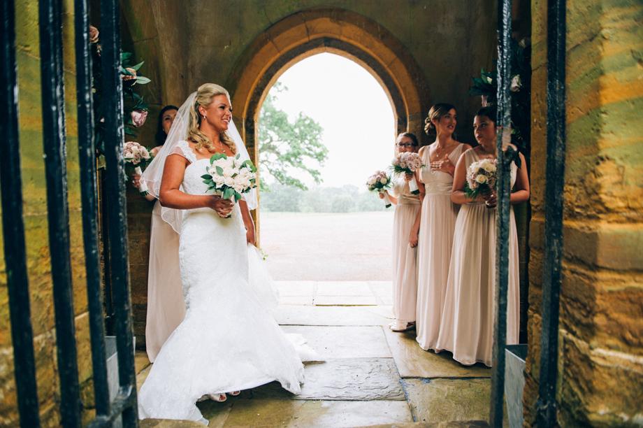 Creative-Wedding-Photographer-Northampton-29