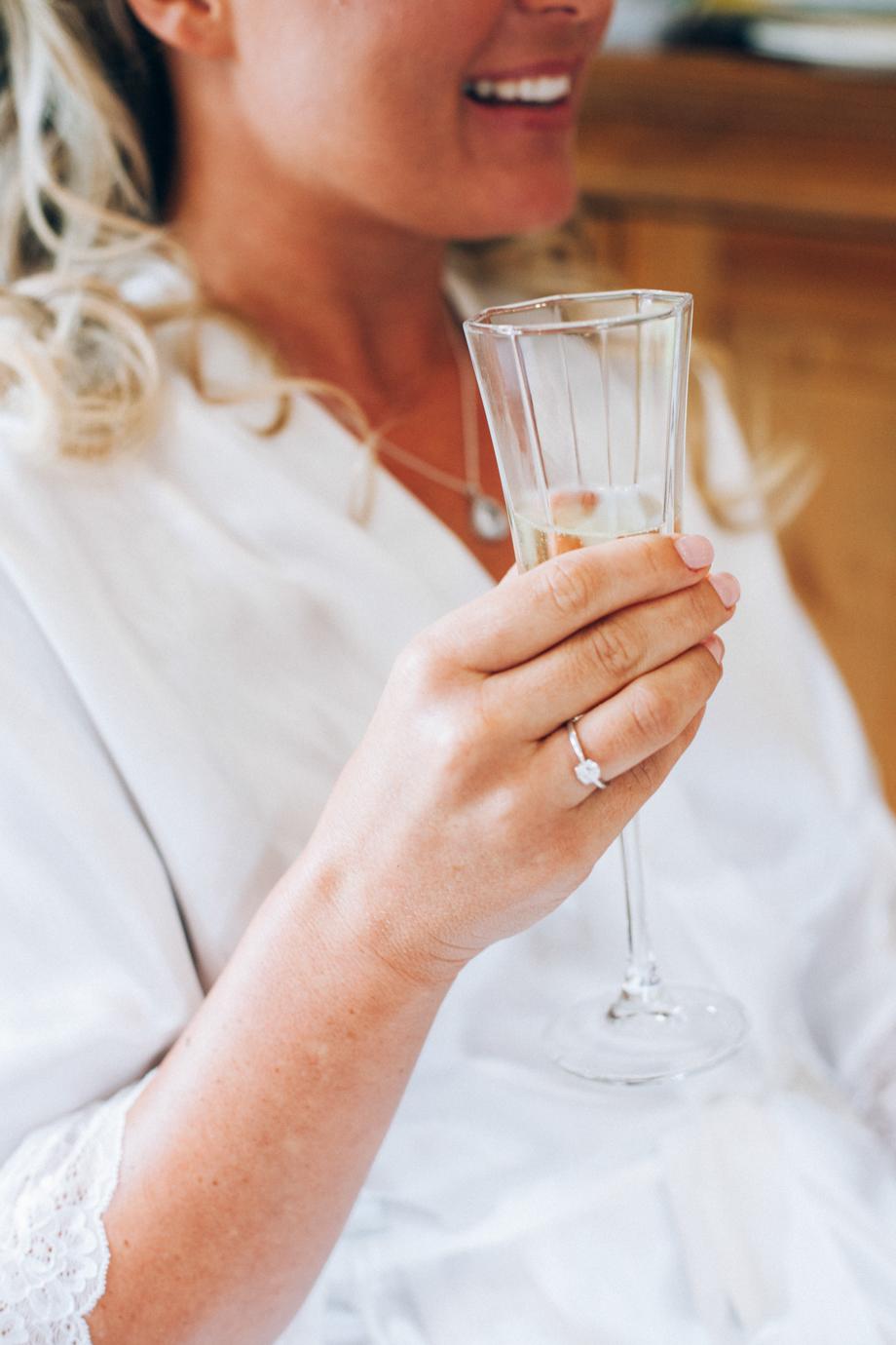 Creative-Wedding-Photographer-Northampton-3
