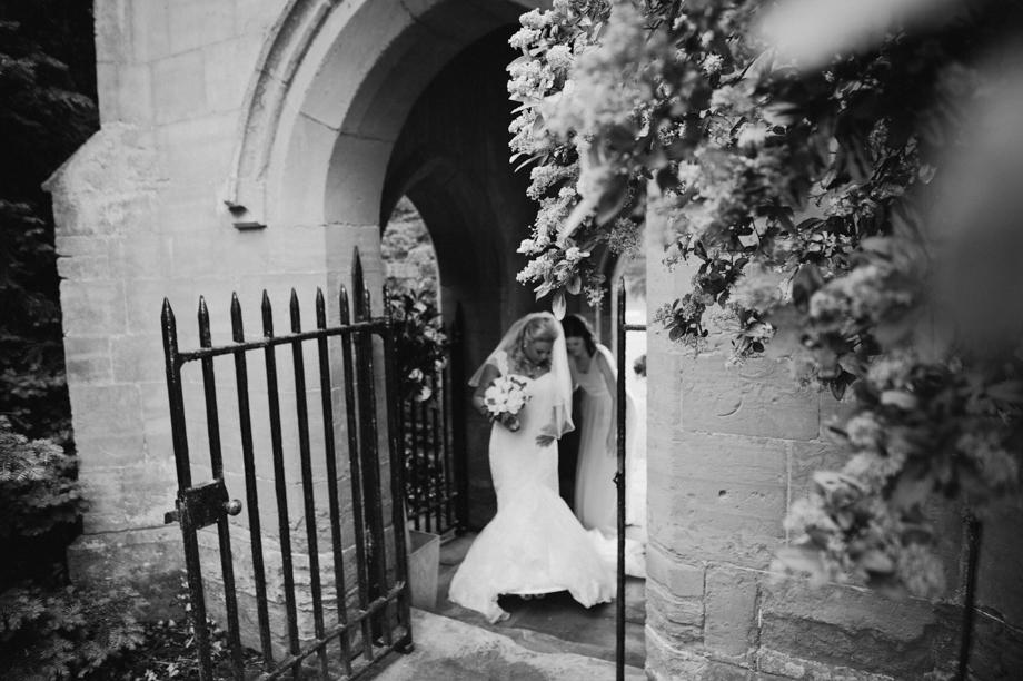 Creative-Wedding-Photographer-Northampton-30
