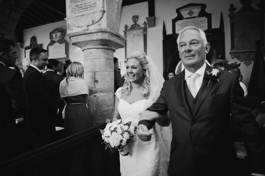 Creative-Wedding-Photographer-Northampton-31