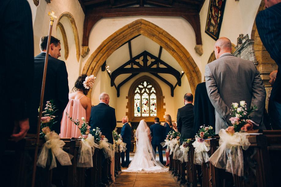 Creative-Wedding-Photographer-Northampton-32