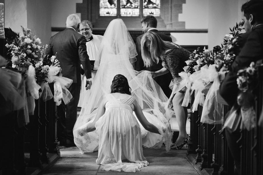 Creative-Wedding-Photographer-Northampton-34