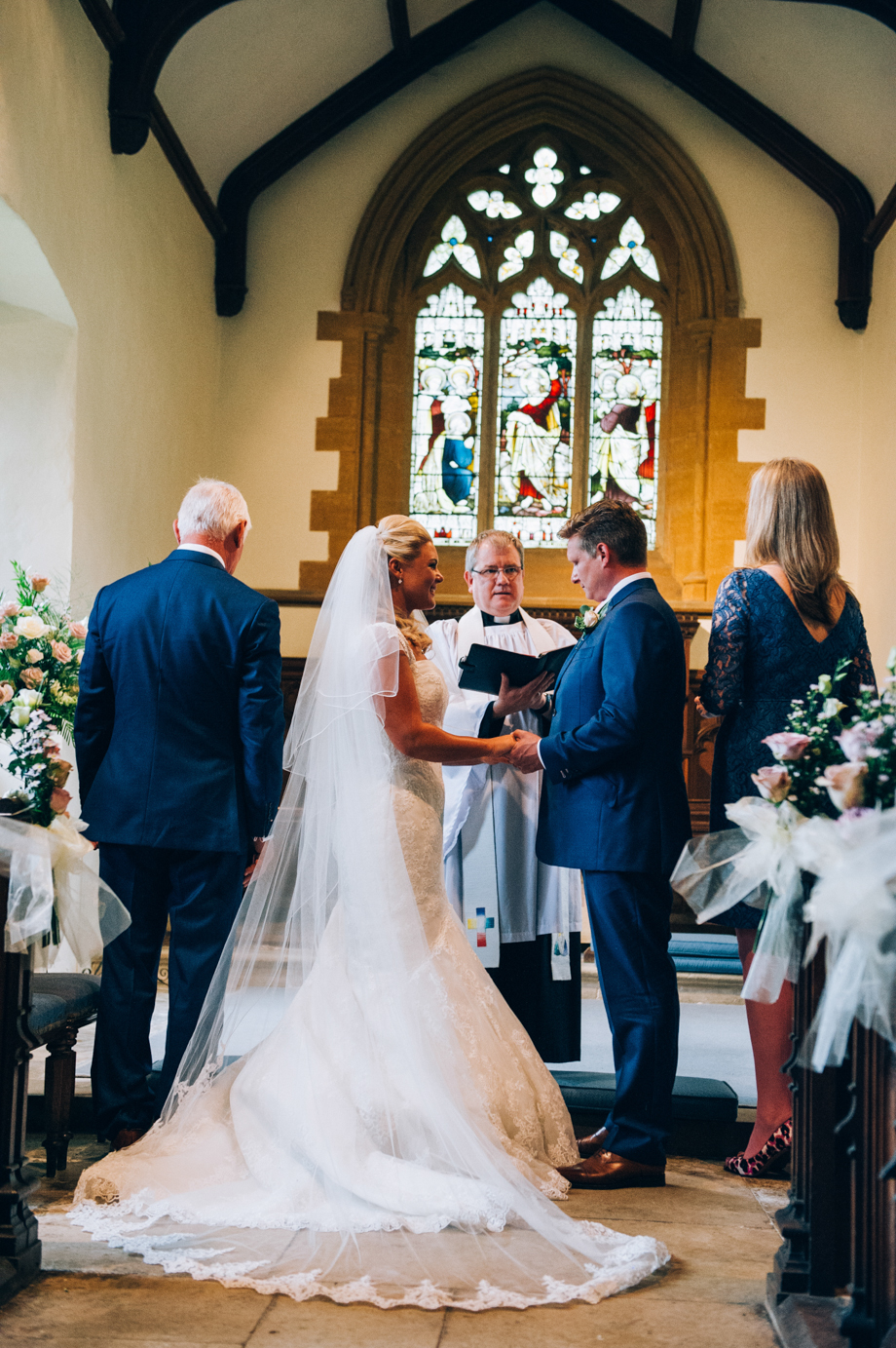 Creative-Wedding-Photographer-Northampton-35