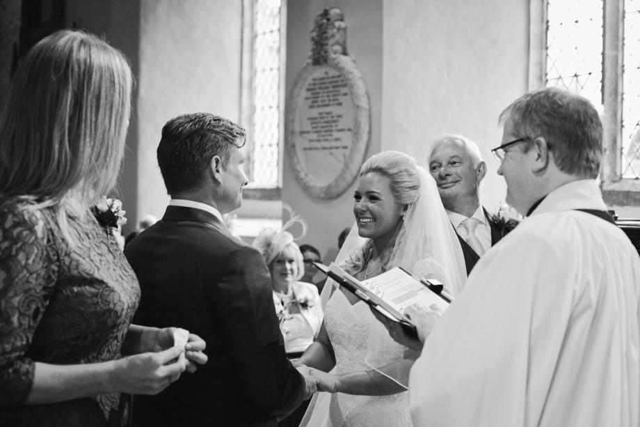 Creative-Wedding-Photographer-Northampton-36