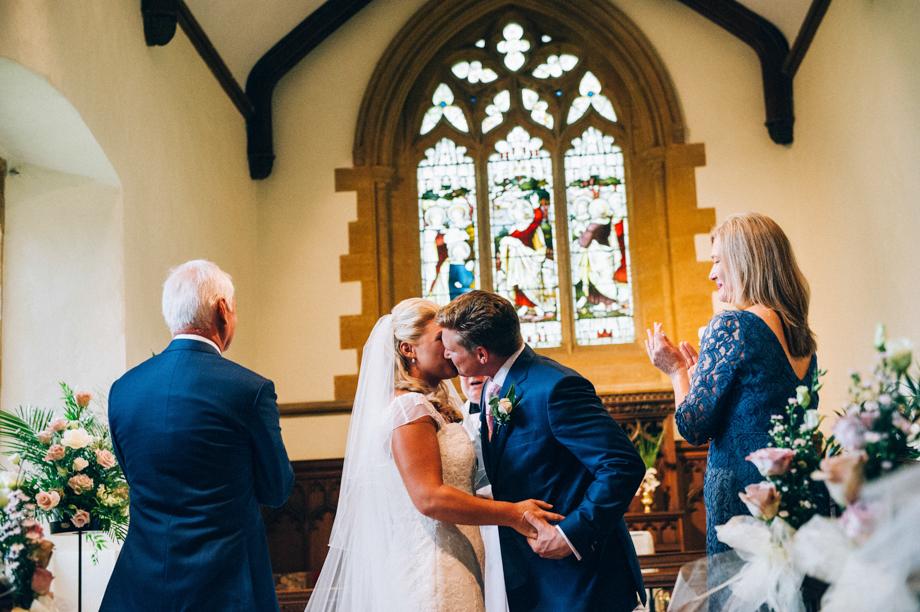 Creative-Wedding-Photographer-Northampton-37