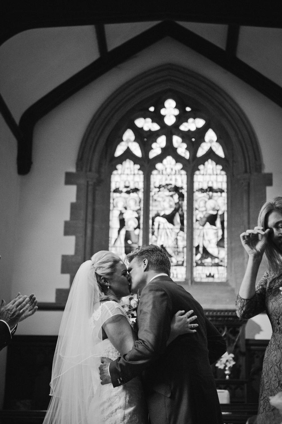 Creative-Wedding-Photographer-Northampton-38