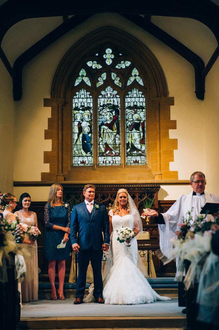Creative-Wedding-Photographer-Northampton-39