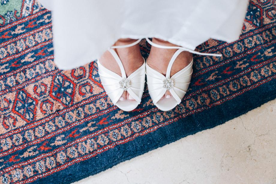 Creative-Wedding-Photographer-Northampton-4