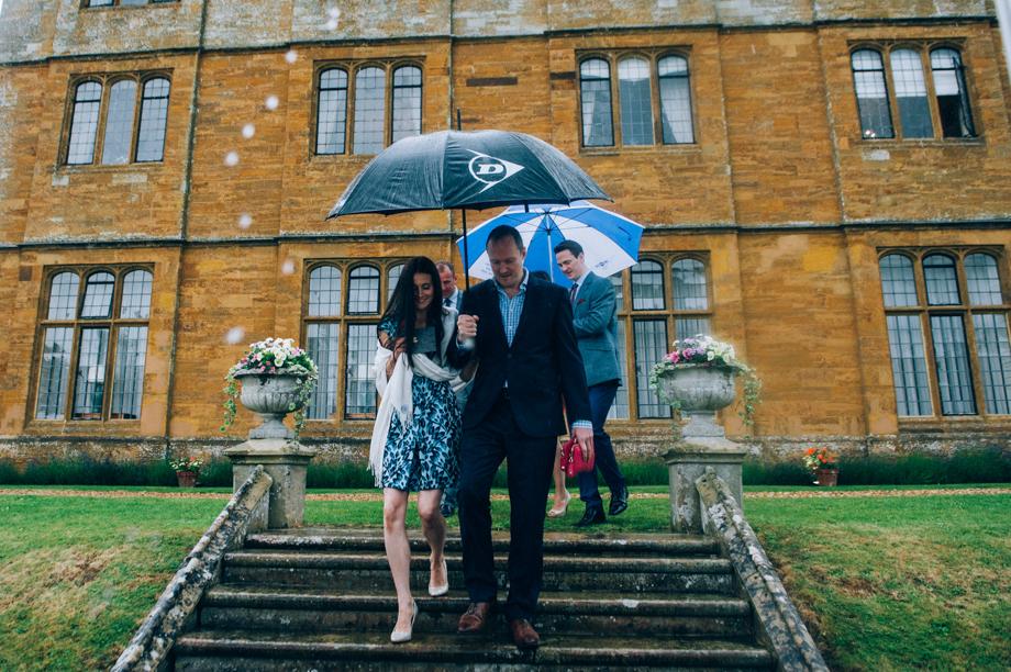 Creative-Wedding-Photographer-Northampton-40