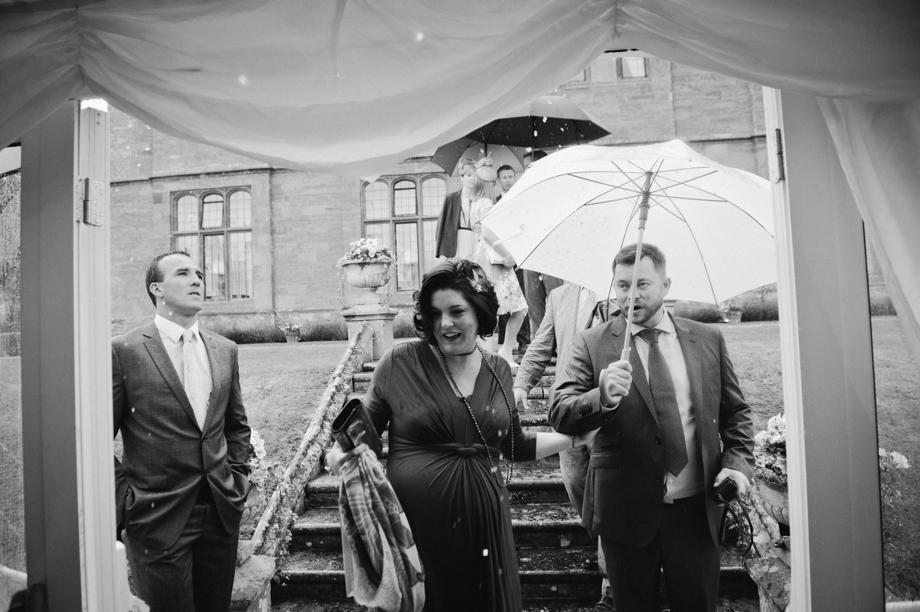 Creative-Wedding-Photographer-Northampton-41